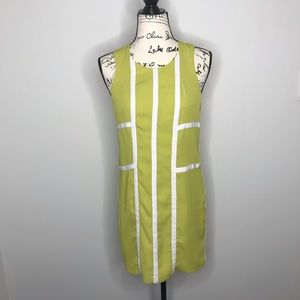 Keepsake the Label The Last Song mini dress S A70